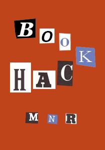 bookHack